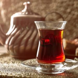Kaliteli Çay Demleme Teknikleri