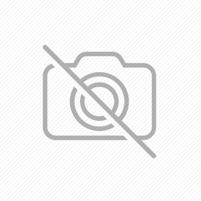 Kavun Kurusu (Cips) - 100 Gr